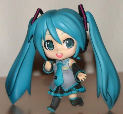 「皆さん、�いましょう!」 {minna-san, utaimashou! (Let's sing everyone!)}