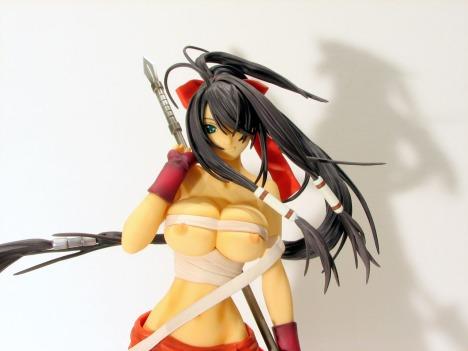 daikikanu101