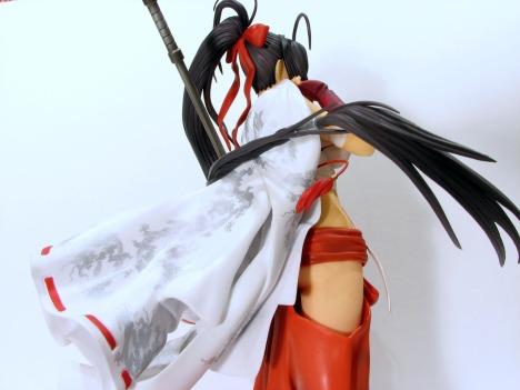 daikikanu25