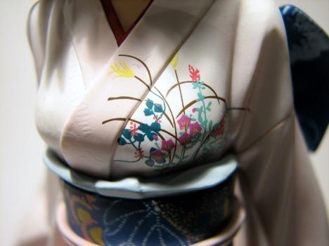 shiki11
