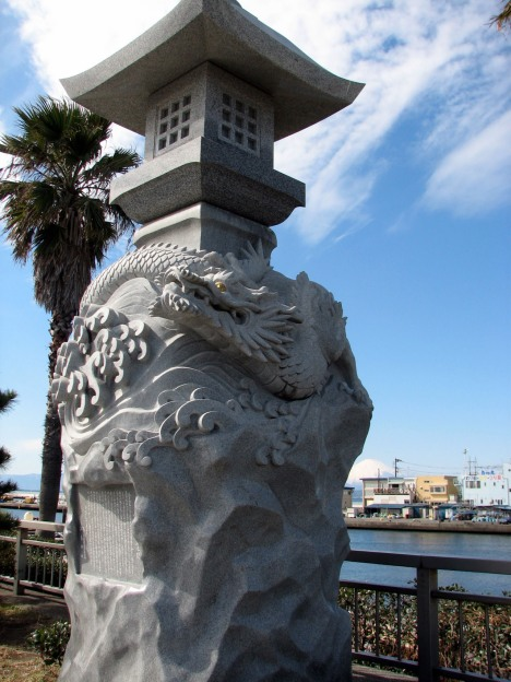 kamakuraenoshimaa01-copy