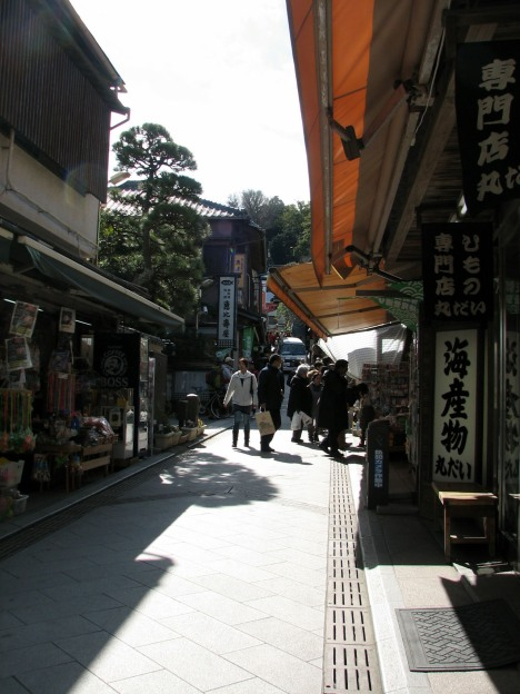 kamakuraenoshimaa04-copy