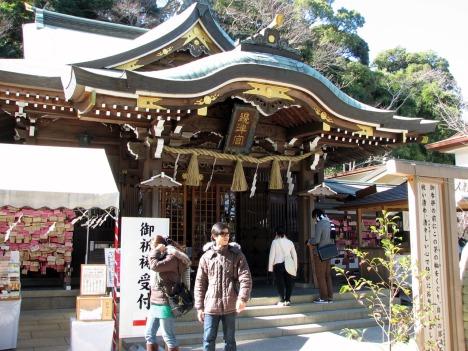 kamakuraenoshimaa06-copy1