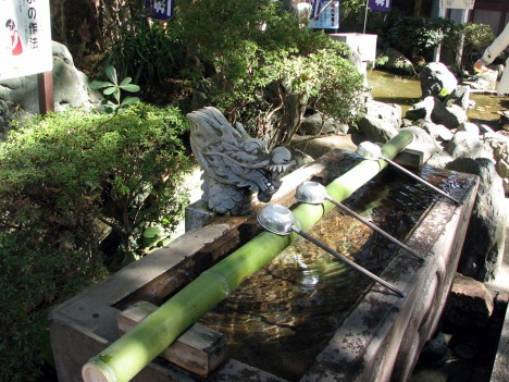 kamakuraenoshimaa07-copy