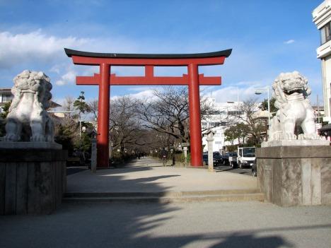 kamakuraenoshimaa31-copy