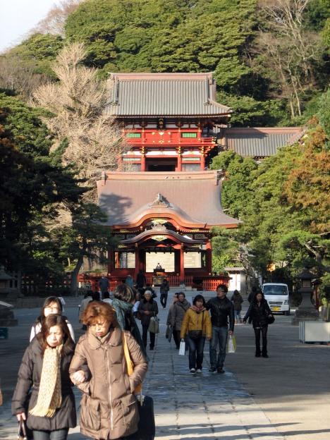 kamakuraenoshimaa36-copy