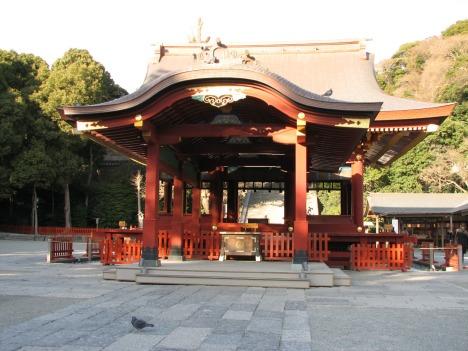 kamakuraenoshimaa38-copy