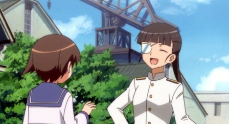 strikewitches01