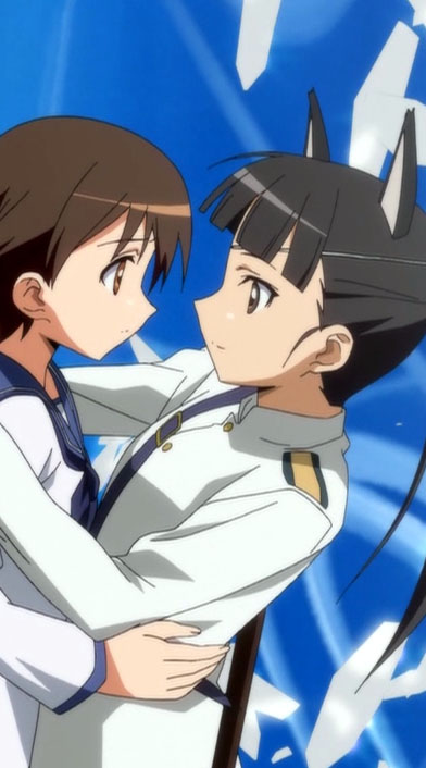 strikewitches02