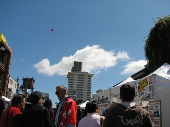 festival161