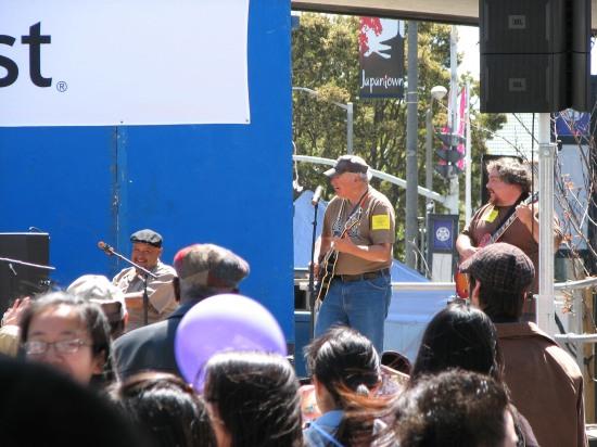 festival35