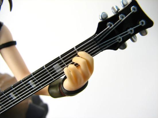 gekisouharuhi16