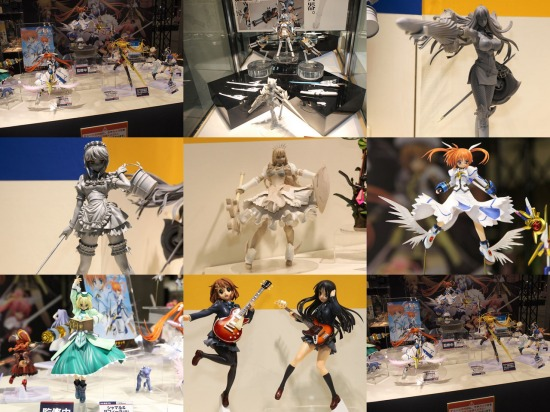 Click for alter coverage at akiba hobby